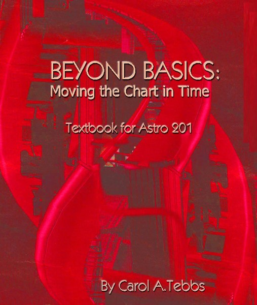 Beyond Basics Time