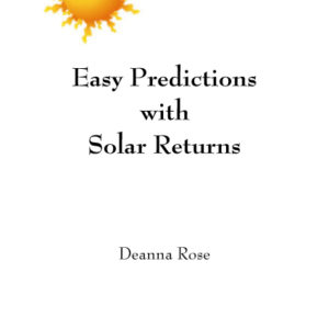 Easy_Predictions_With_Solar_Returns.pdf
