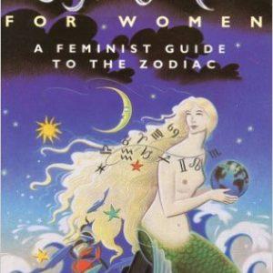 symbols-for-women