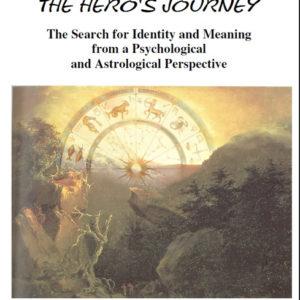 The Hero's Journey