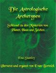 archetypes_auf_deutsch