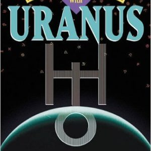Alive and Well Uranus