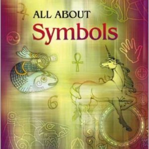 All About Symbols