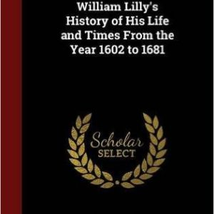 Lilly History-2