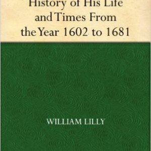 Lilly History