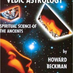 Beckman's Vedic