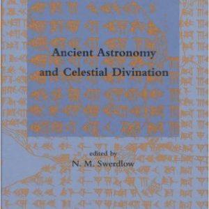 Celestial Divination