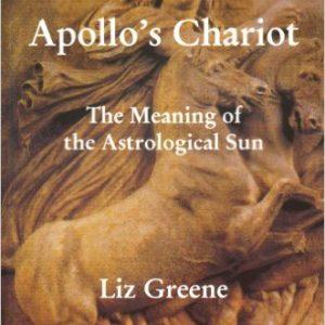Liz's Apollo