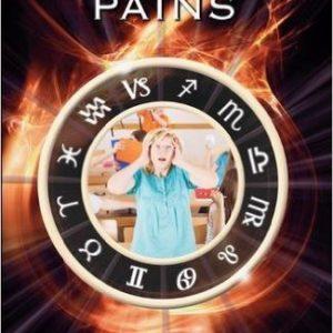 Alex's Pains