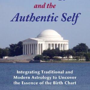 Demetra's Authentic Self