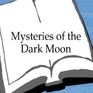 Demetra's Dark Moon