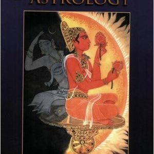 Frawley's Ayurveda Astrology