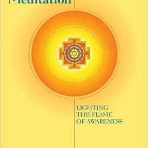 Frawley's Meditation