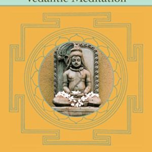 Frawley's Meditation Kindle