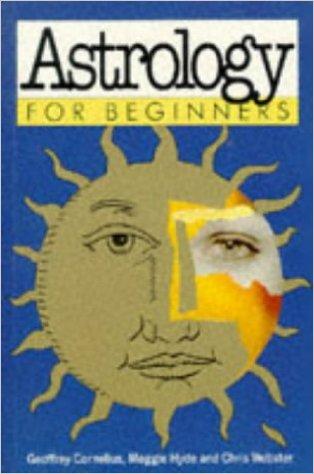 Introducing Astrology by Maggie Hyde &  Geoffrey Cornelius