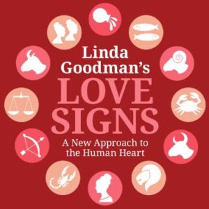 Goodman's Love Kindle