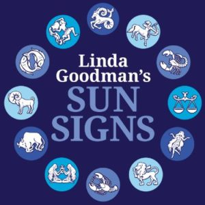 Goodman's Sun Kindle