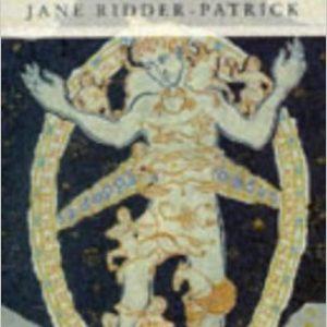 Jane's Handbook