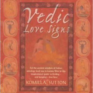 Komilla's Love