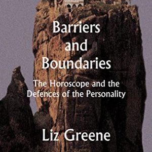 Liz's Barroers