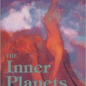 Liz's Inner Planets