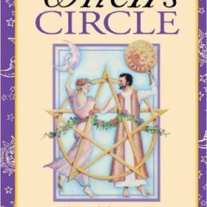 Maria's Circle