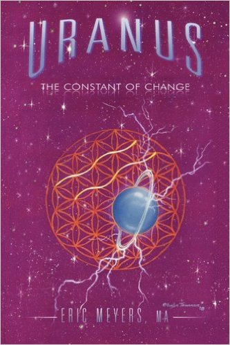 Uranus: The Constant of Change by Eric Meyers