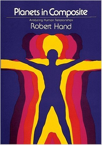 Planets in Composite: Analyzing Human Relationships (The Planet Series) By Robert Hand