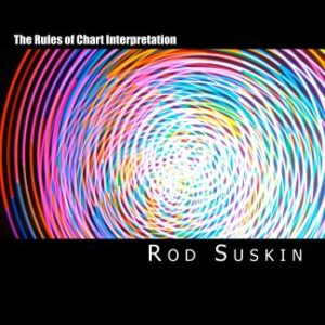 Suskin's Interpretation