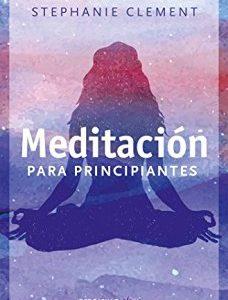 clements-meditacion-k