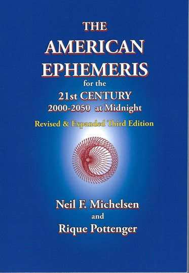 21st-century-ephemeris-blue