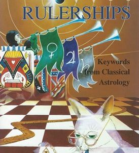 book-of-rulerships-ll