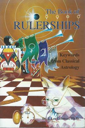 book-of-rulerships-ll