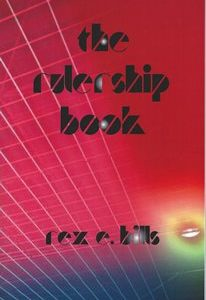 rex_bils-rulerships