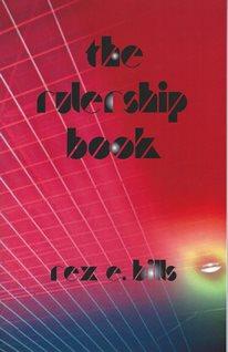 The Rulership Book by Rex E Bills
