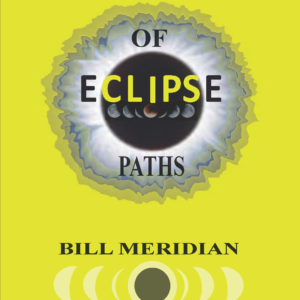 Predictive_Power_of_Eclipse_Paths_frontcover