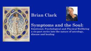 Brian Clark small