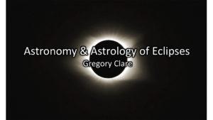 Clare Eclipses small