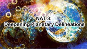 NAT-3