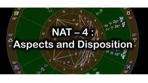 NAT-4