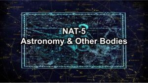 NAT-5