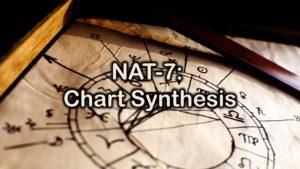 NAT-7