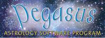 PegasusHeadSm