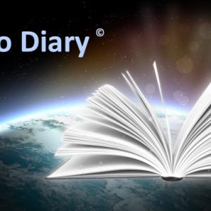 diary-768x386