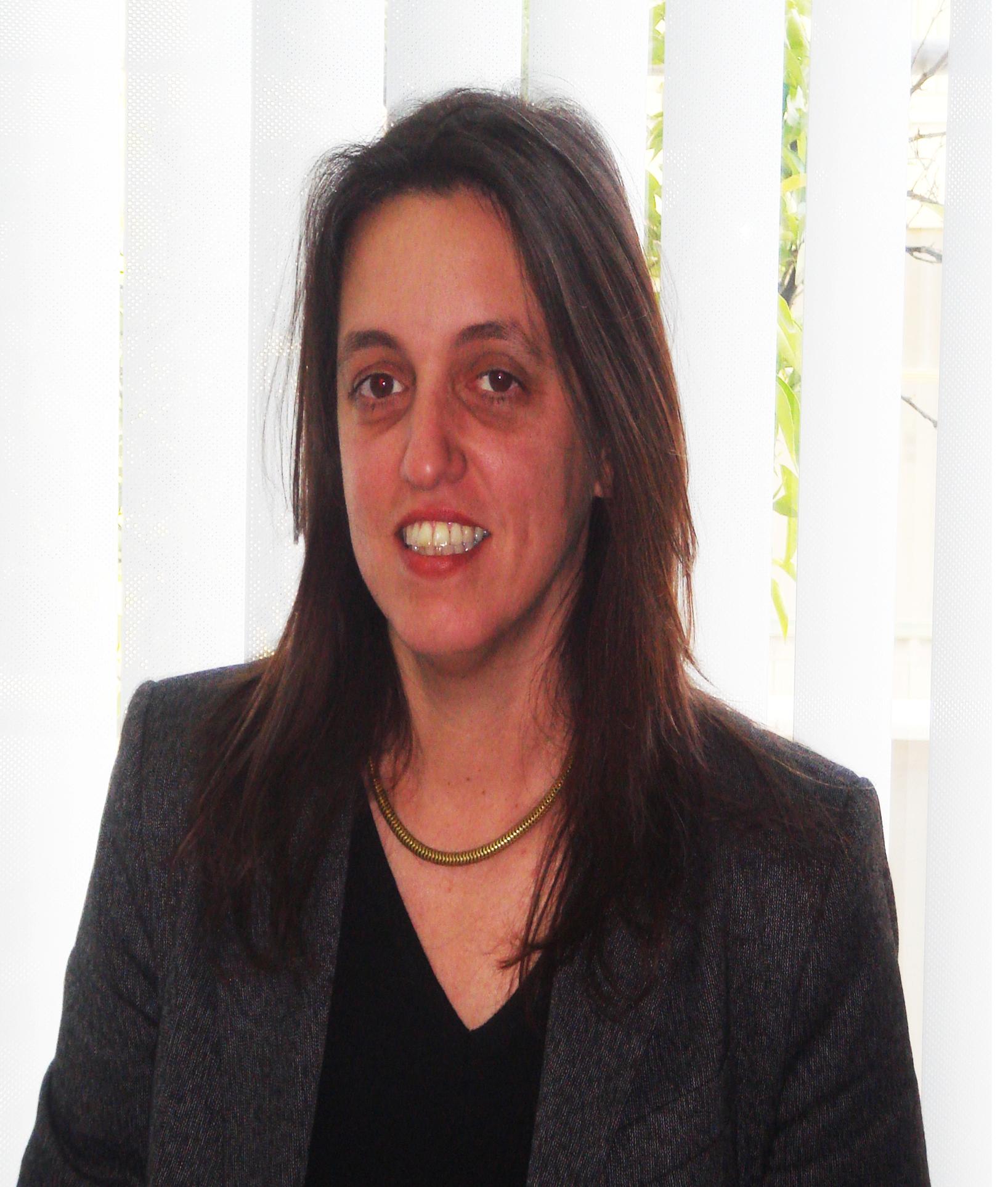Eleni Kostika