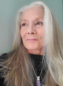 Susan Scarbrough