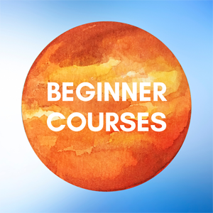 Astrology Courses for Beginners