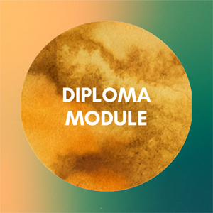 Astrology Diploma Module for Certification