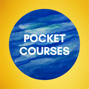 Astrology Courses for Everyone