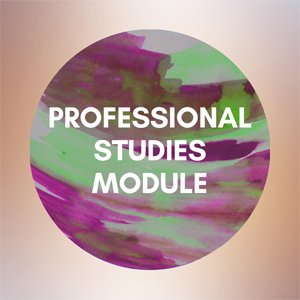 Astrology Professional Studies Module